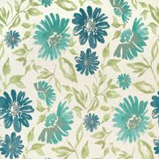 Outdoor Furniture Fabric by Violetta Baltic 45760 0002 Sunbrella Fabric Sunbrella Fabric