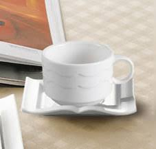 book plates dishes savvy housekeeping book shaped dishes