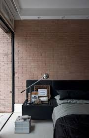 Modern Industrial Decor Industrial Bedroom Ideas 35 Edgy Industrial Style Bedrooms