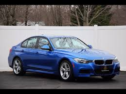 bmw 328i technical specifications 14 bmw 328i xdrive m sport cold weather premium pack nav