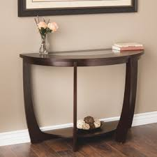 glass top end table with drawer espresso eclipse espresso glass top end table brown shelves shopping and