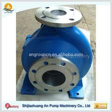 lpg transfer pump lpg transfer pump suppliers and manufacturers