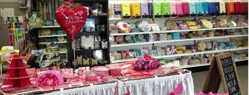 party rental stores party supplies in pa party supply store lancaster county