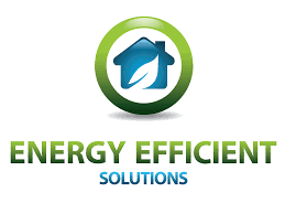 energy efficient energy efficient services eco friendly insulation installs