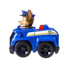 paw patrol power wheels paw patrol rescue racers chase buy online in south africa