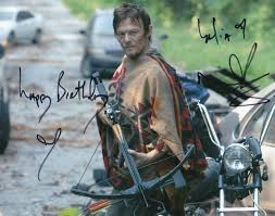Walking Dead Happy Birthday Meme - happy birthday meme hilarious funny happy bday images