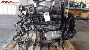 vin lexus lx450 used lexus complete engines for sale page 76