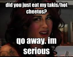 Hot Women Memes - luxury mexican women meme hot cheetos socks and shirts memes 80