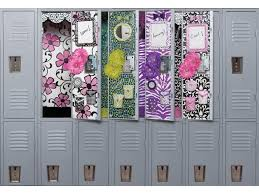 Ideas For Decorating Lockers 25 Best Cool Things Images On Pinterest