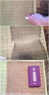 how to make a flower deco mesh wreath u2022 grillo designs