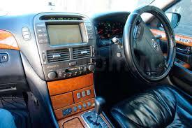 продажа тойота цельсиор 2002 года в иркутске машина для тех кто