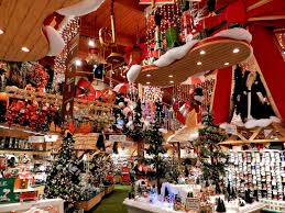 Ornament Store Near Me Idea Bronners Bronner S Frankenmuth