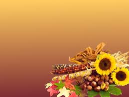 free desktop wallpapers thanksgiving 79