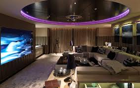 projector home theater home theater installation projector screen u2014 tv installation the