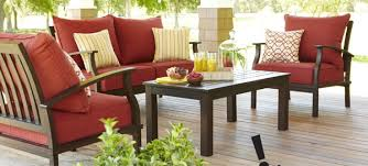 Allen And Roth Patio Chairs Innovative Allen Roth Patio Furniture House Decorating Suggestion