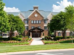 charlotte hotels staybridge suites charlotte ballantyne