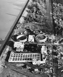 tacoma u0027s wastewater history city of tacoma