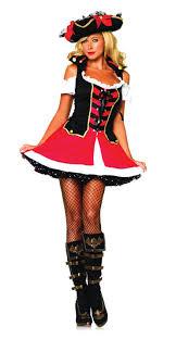 Size Sailor Halloween Costumes Sailor Size Size Sailor Costumes