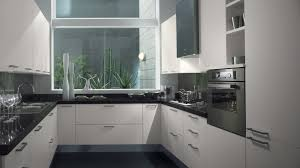 black and white kitchens ideas black and white kitchen looks and timeless decor crave