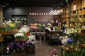 Flowershop Orchidaceae Flower Shop 2 48am U2013 Everything Kuwait