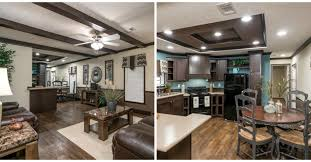 used triple wide mobile homes for sale double floor plans luxury