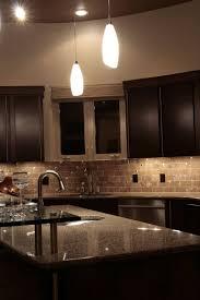 kitchen kitchen remodel estimate design my kitchen new kitchen