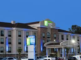Comfort Inn And Suites Houston Holiday Inn Express U0026 Suites Houston Intercontinental Arpt Hotel
