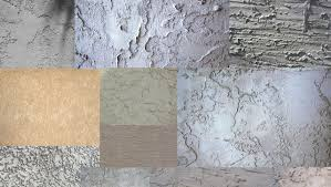 home texture what stucco texture is right for your home cortezcolorado net