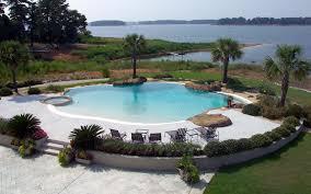 residential pool designs pool design ideas