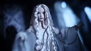 scenes haunted beauty ghost barbie designer
