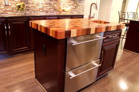 Kitchen Cabinets Columbus Ohio by Custom Projects Mud Rooms Laundry Rooms