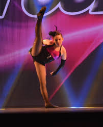 a step above a step above dance co dance perry area chamber of commerce ga