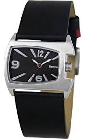 Bench Ladies Bench Ladies Watch Bc0355pk With Pink Dial And Pink Plastic