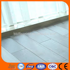 list manufacturers of lot laminate buy lot laminate get discount