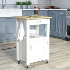 wood island kitchen kitchen cart island kitchen island cart with wood top