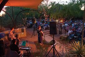 Desert Botanical Garden Restaurant Desert Botanical Garden Events 93 On Excellent Home Remodel Ideas