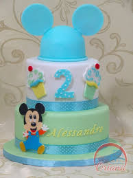 7 best cakes images on pinterest birthday ideas boy birthday