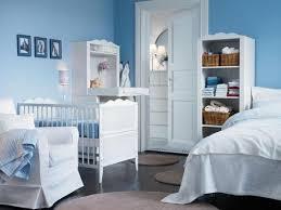 chambre bebe hensvik ikea chambre bebe ikea affordable chambre bb plte lit bb lit pour bb