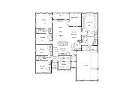 premier series plans legacy premier homes inc