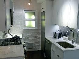 office design kitchen office kitchen interior design office