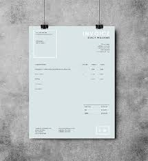 best 25 freelance invoice template ideas on pinterest invoice