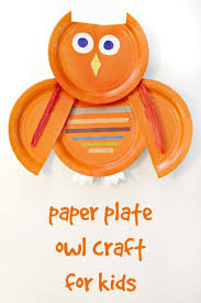 the 25 best owl crafts preschool ideas on pinterest letter o