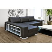 Cheap Corner Sofa Bed Uk Noname Furniture Pay For High Quality Product Not For Badge