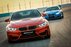 bmw car price in malaysia 2014 bmw m3 sedan m4 coupe now in malaysia price from rm739k