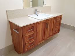timber cabinets juncken builders and joinery