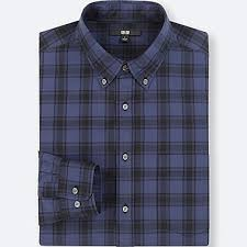 men u0027s sale uniqlo us