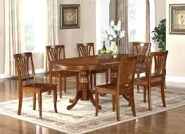 Oak Dining Chairs Design Ideas Marvelous Design Dining Chair Dining Set Design Awesome Dining