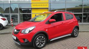 opel red opel karl rocks online edition 1 0 75pk absolute red youtube