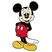 custom mickey mouse wall stickers decals and custom mickey mouse logo wall sticker floor window decals