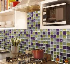 Restoration Hardware Kitchen Faucet by Modern Kitchen Wall Tiles Martha Stewart Kitchen Cabinets Over The